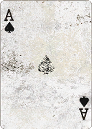 File:FNV Ace of Spades.png