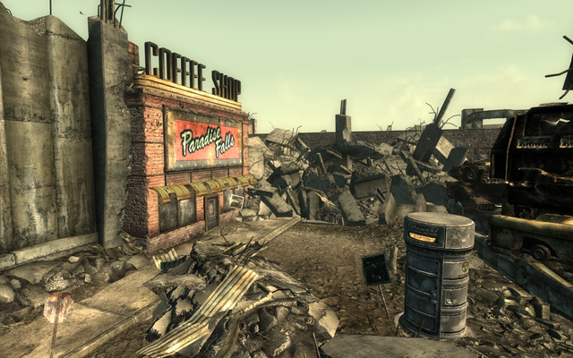 File:FO3 PF Toilets and Box.png