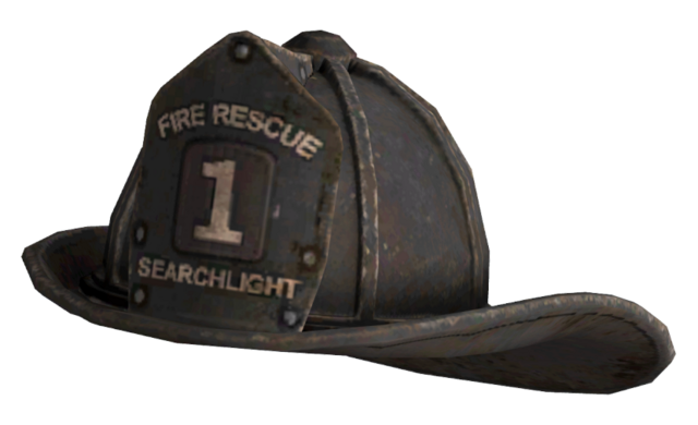 File:Fire helmet.png