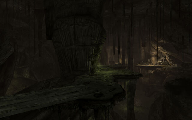 File:Fo3 Yao guai cave.jpg
