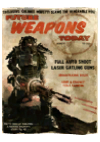 File:Future Weapons Today.png