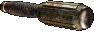 FoT chemical grenade