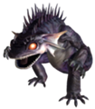 File:Legendary Fire Gecko.png
