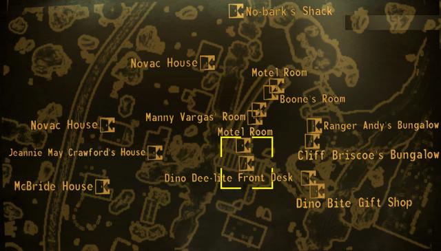 File:Dino Dee-lite Motel map.png
