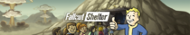 Fallout Shelter banner