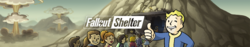 Fallout Shelter banner.png