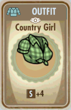 File:FoS Country girl Card.jpg