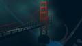 Golden Gate Bridge.png