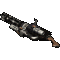 File:Icon FoT Avenger minigun.png