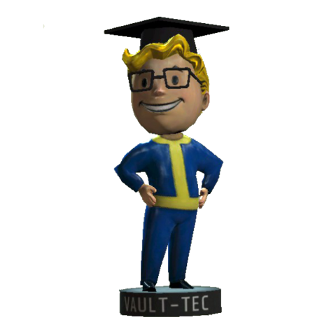 File:Intelligence bobblehead.png
