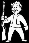 File:Trail carbine icon.png