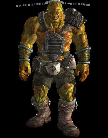File:FO3 super mutant.png