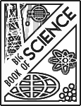 File:Icon Big Book of Science.png