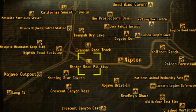 File:Nipton Road Pit Stop loc.jpg