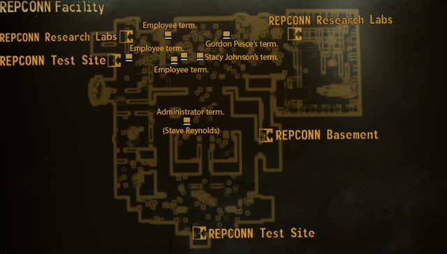 File:REPCONN test site facility map.png