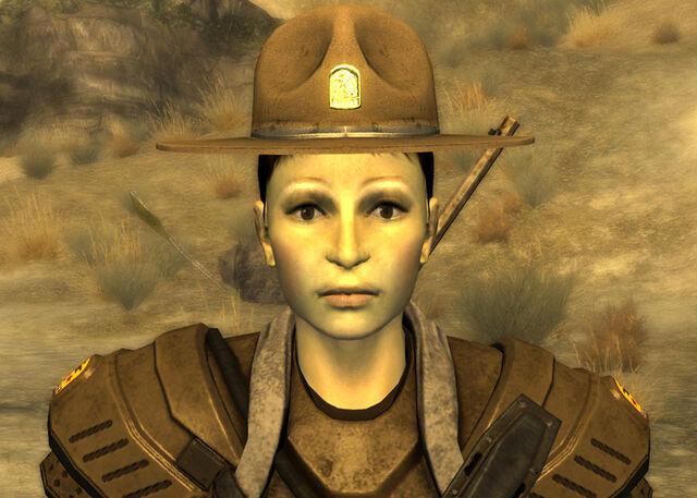 File:Ranger Lineholm.jpg