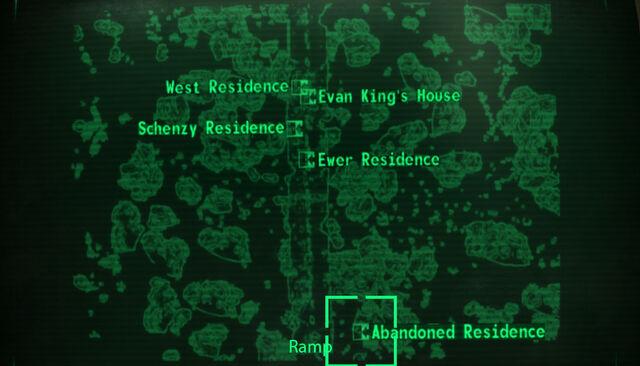 File:Abandoned residence loc map.jpg