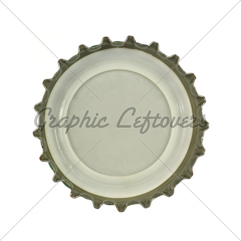 File:Bottle-cap.png