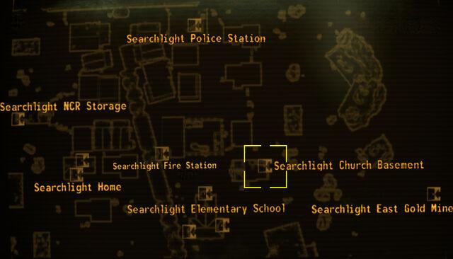 File:CSC basement loc.jpg
