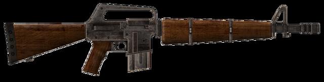 File:Clean Survivalist's Rifle.png