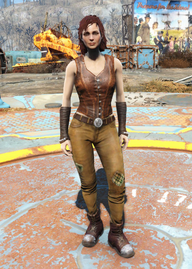 File:Fo4Corset.png
