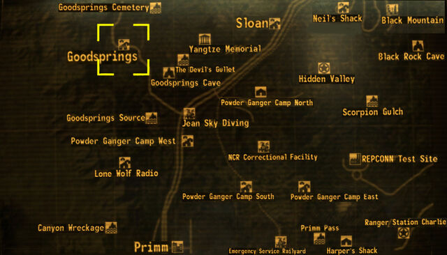 File:Goodsprings loc.jpg