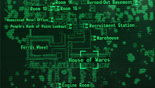 File:House of Wares loc map.jpg