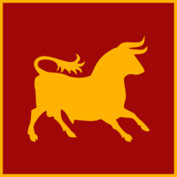 File:In hoc signo taurus vinces.png