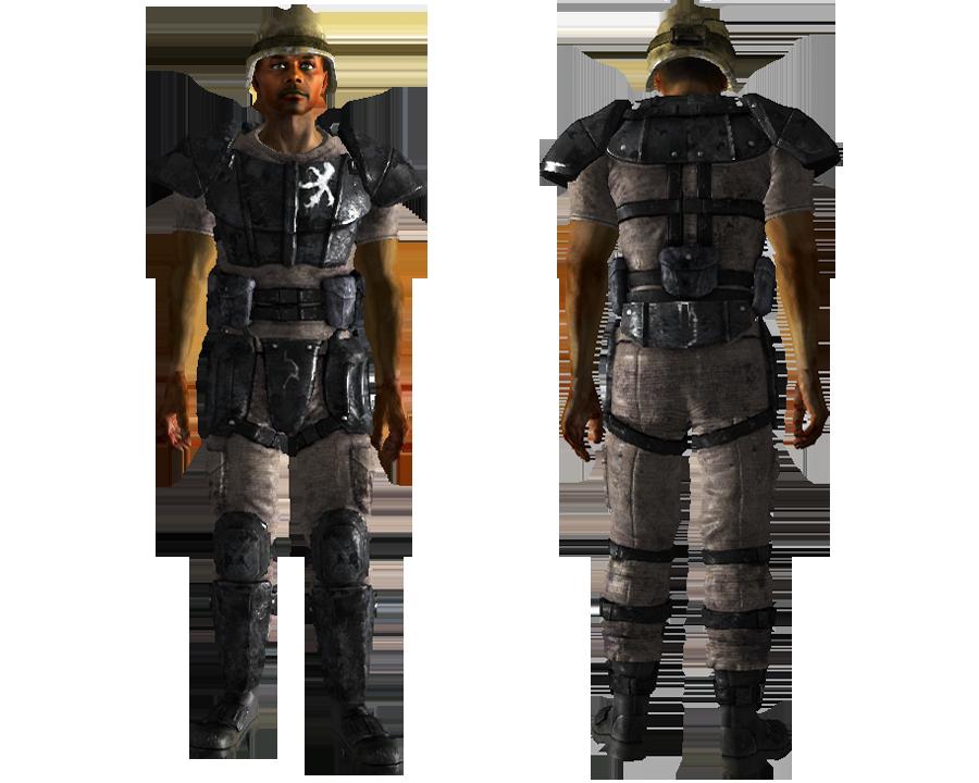 question tenue, ca colle ou pas? Talon_combat_armor