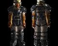 Talon combat armor.png