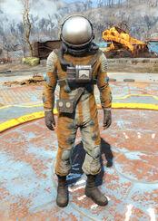 File:FO4-nate-hazmat-suit.jpg