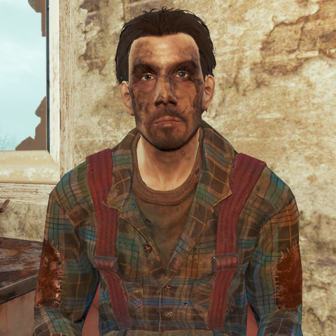 File:FO4FH Andre Michaud.png