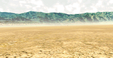 File:Fo1 Wasteland background.png
