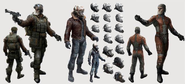 File:Fo4 misc armor concept art.jpg