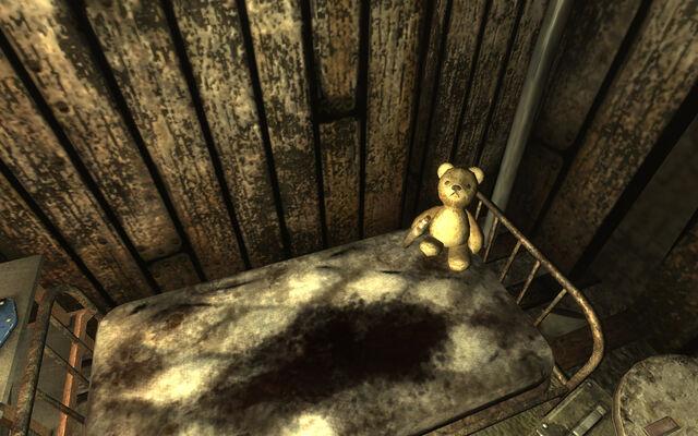 File:Teddy Bear w Whiskey Bottle.jpg