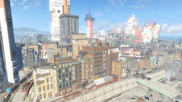 File:BackBay-Fallout4.jpg