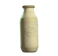 Empty milk bottle.png