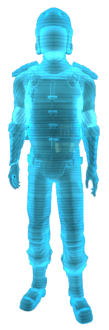 File:Hologram model.png
