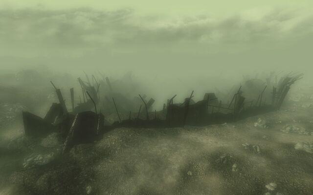 File:Megaton Ruins.jpg