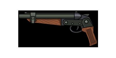 File:Sawed-off shotgun FoS.png