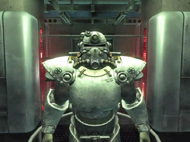 File:Winterized T-51 Power Armor.jpg