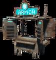 FO4 Armor Emporium.png
