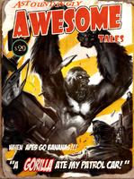 Fallout4 AwesomeTales9
