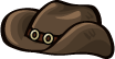 File:FoS sheriff's hat.png