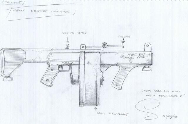File:Heavy Grenade Launcher.jpg