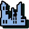 File:Icon district.png
