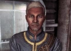 The Overseer 101 Esc.jpg