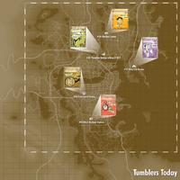 Fo4 map tumblers