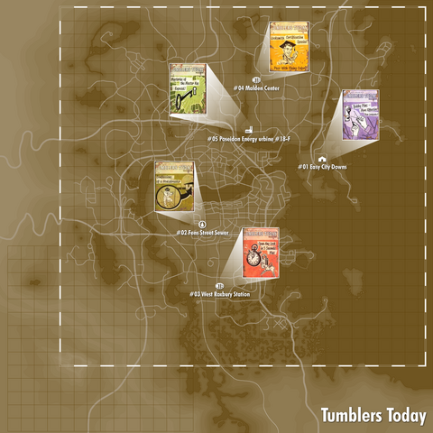 File:Fo4 map tumblers.png