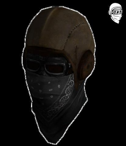 File:Recruit helmet.png